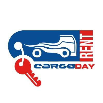 CargoDay