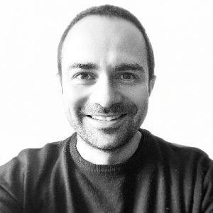 Mauro Chiarugi
