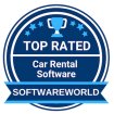 Car-Rental-Software